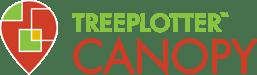 TP-Canopy-RGB