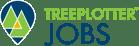 TP-Jobs-RGB