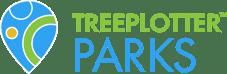 TP-Parks-RGB